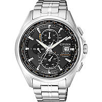 montre chronographe homme Citizen H800 Sport AT8130-56E