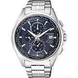 montre chronographe homme Citizen H800 Sport AT8130-56L
