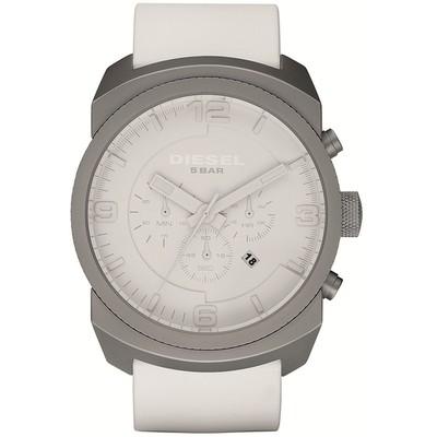 montre chronographe homme Diesel DZ1450