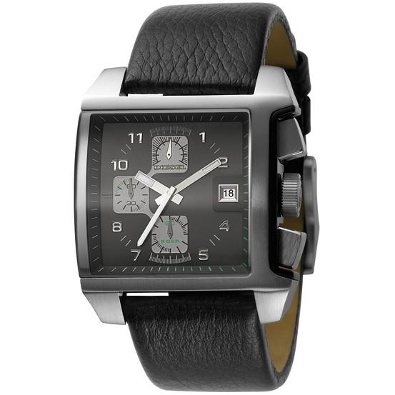 montre chronographe homme Diesel DZ4156