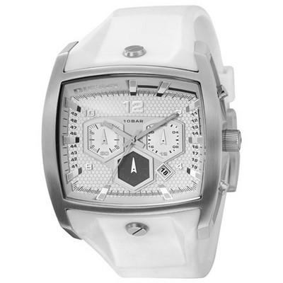 montre chronographe homme Diesel DZ4163