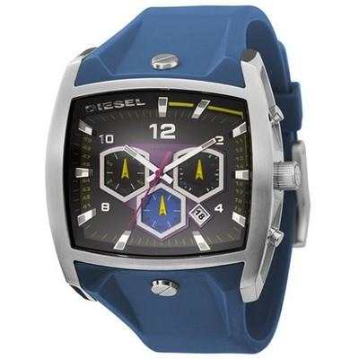 montre chronographe homme Diesel DZ4164