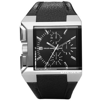 montre chronographe homme Diesel DZ4172