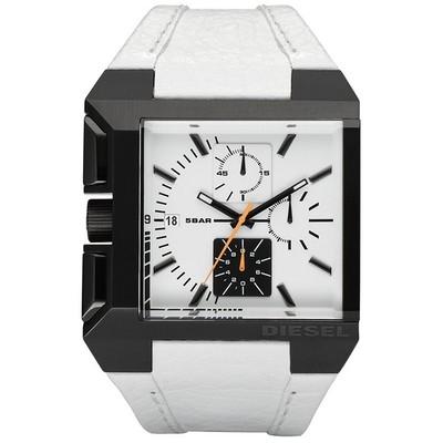 montre chronographe homme Diesel DZ4173