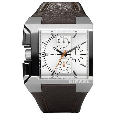 montre chronographe homme Diesel DZ4174