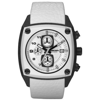 montre chronographe homme Diesel DZ4175