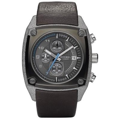montre chronographe homme Diesel DZ4176