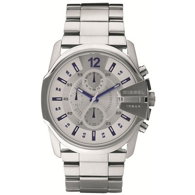 montre chronographe homme Diesel DZ4181