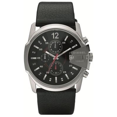 montre chronographe homme Diesel DZ4182