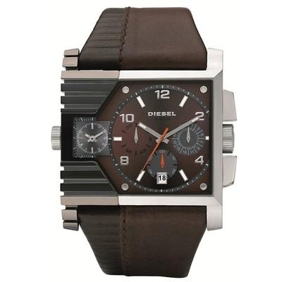 montre chronographe homme Diesel DZ4186