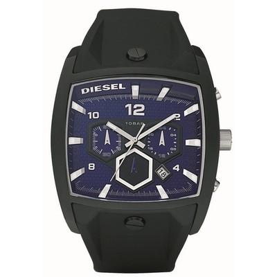montre chronographe homme Diesel DZ4188
