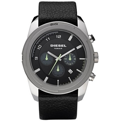 montre chronographe homme Diesel DZ4190