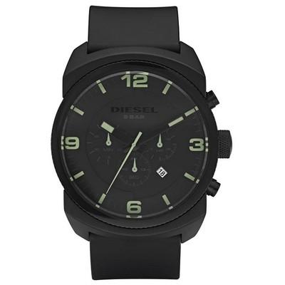 montre chronographe homme Diesel DZ4192