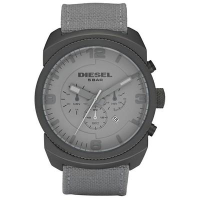 montre chronographe homme Diesel DZ4193