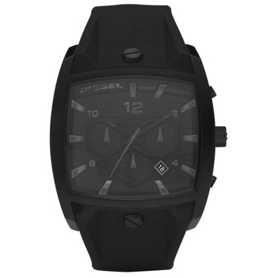 montre chronographe homme Diesel DZ4196