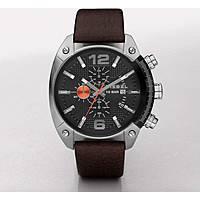 montre chronographe homme Diesel DZ4204