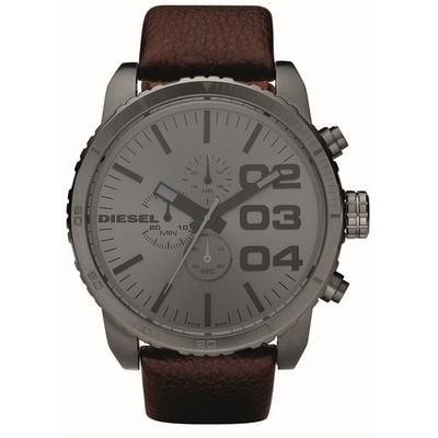 montre chronographe homme Diesel DZ4210