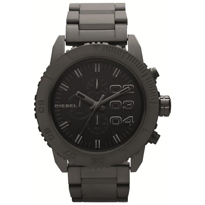 montre chronographe homme Diesel DZ4222