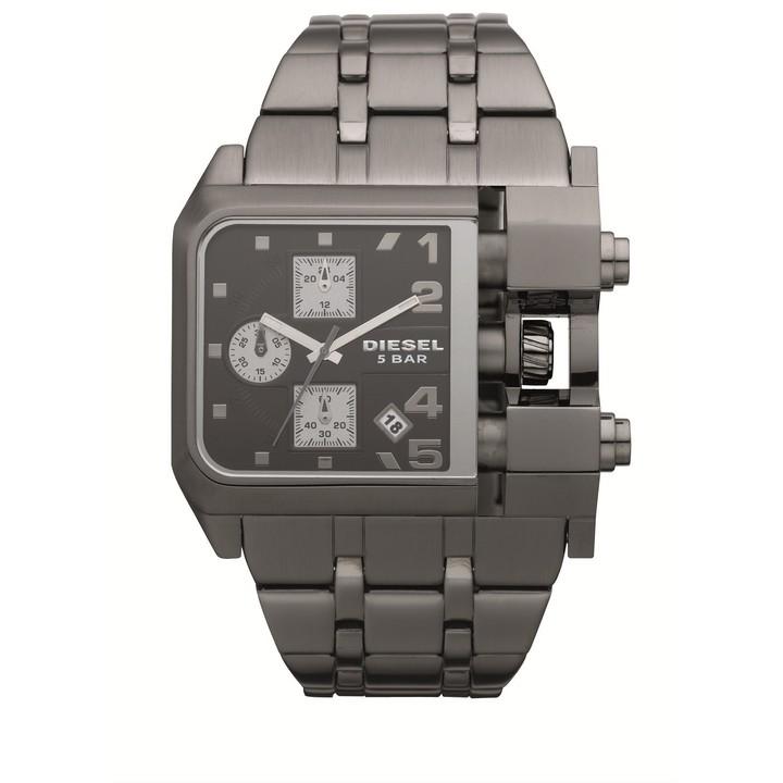montre chronographe homme Diesel DZ4229