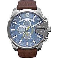 montre chronographe homme Diesel DZ4281