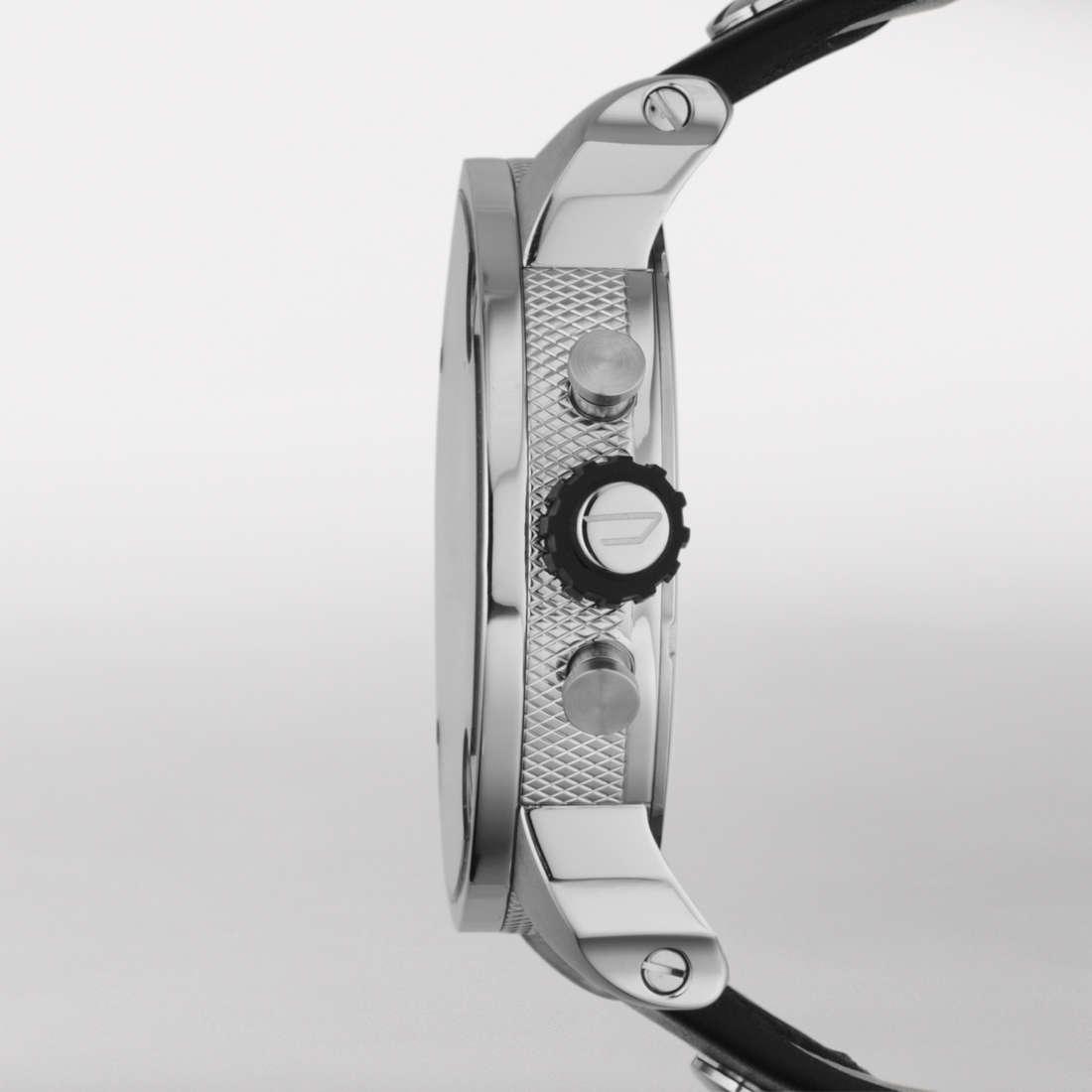 montre chronographe homme Diesel DZ7256
