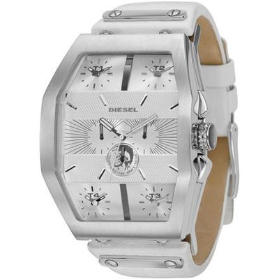 montre chronographe homme Diesel DZ9050
