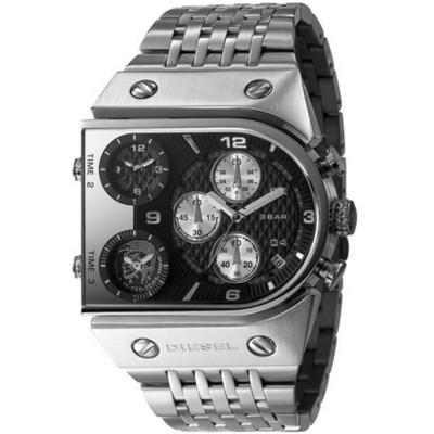montre chronographe homme Diesel DZ9052