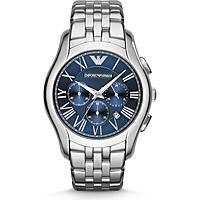 montre chronographe homme Emporio Armani AR1787