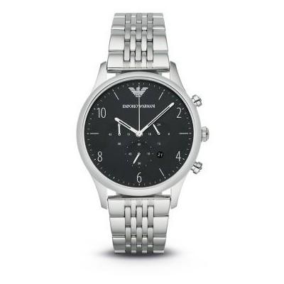 montre chronographe homme Emporio Armani AR1863