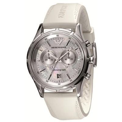montre chronographe homme Emporio Armani AR5848