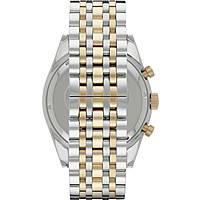 montre chronographe homme Emporio Armani AR6088