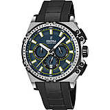 montre chronographe homme Festina Chrono Bike F16970/3