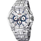 montre chronographe homme Festina Chrono Bike F20327/1