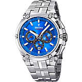 montre chronographe homme Festina Chrono Bike F20327/2