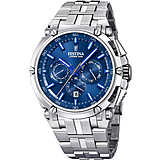 montre chronographe homme Festina Chrono Bike F20327/3