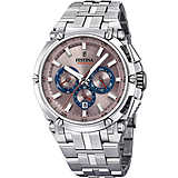 montre chronographe homme Festina Chrono Bike F20327/5