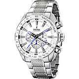 montre chronographe homme Festina Chrono Sport F16488/1