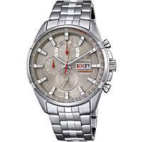 montre chronographe homme Festina Chrono Sport F6844/2