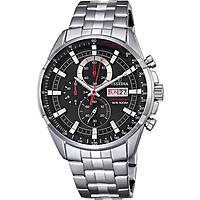 montre chronographe homme Festina Chrono Sport F6844/4