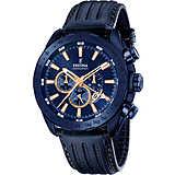 montre chronographe homme Festina Prestige F16898/1