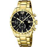 montre chronographe homme Festina Prestige F20266/3