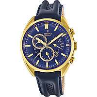 montre chronographe homme Festina Prestige F20268/2