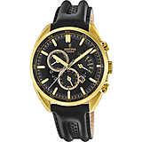 montre chronographe homme Festina Prestige F20268/3