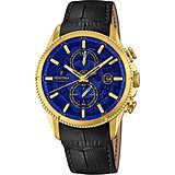 montre chronographe homme Festina Prestige F20270/2