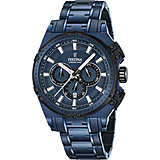 montre chronographe homme Festina Special Editions F16973/1