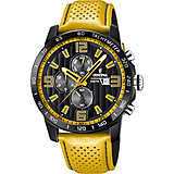 montre chronographe homme Festina The Originals F20339/3