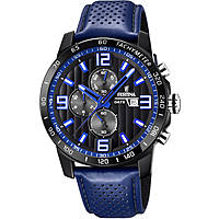 montre chronographe homme Festina The Originals F20339/4