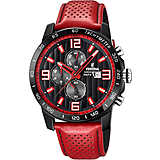 montre chronographe homme Festina The Originals F20339/5