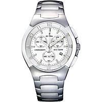 montre chronographe homme Festina Timeless Chronograph F6698/1