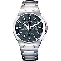 montre chronographe homme Festina Timeless Chronograph F6698/2